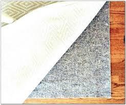 rubber rug pad natural rubber and felt rug pad rubber rug pad the best natural rubber rubber rug pad lock natural