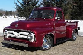 1954_ford_f100_pickup_truck_100775602587368780.jpg (1200×798 ...
