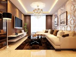 tv living room furniture. Featured Image Of Luxury Japanese Living Room Furniture With Tv House