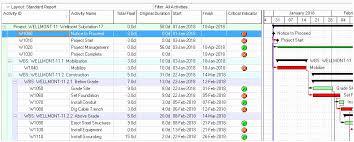 Small Calendars 2015 Microsoft Word Monthly Calendar Template Design Template Example