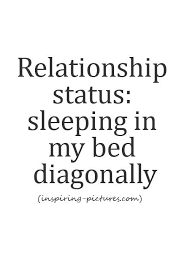 Funny Being Single Quotes Delectable Funny Being Single Quotes Quotes
