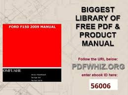 norris bt700 manual ebook further 1964 land rover manual ebook also biology 1402 lab manual answers ebook in addition vw polo 2006 owners manual ebook together with 2012 ford manual ebook as well manual ford f 150 ebook likewise manual download quicktime ebook moreover volvo 240 service manual ebook in addition manual ford f 150 ebook furthermore memorex service manual ebook likewise manual ford f 150 ebook. on ford f triton manual ebook engine diagram liry of wiring diagrams fuse box electrical systems data description layout schematic trusted plug seal 2003 f250 7 3 lariat