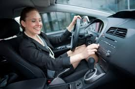 Lease Or Buy A Car For Business Should Your Business Buy Or Lease A Company Car Mycorporation