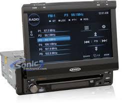 jensen vm wiring harness diagram jensen image jensen vm9214 in dash touchscreen monitor dvd player and aux in on jensen vm9213 wiring harness