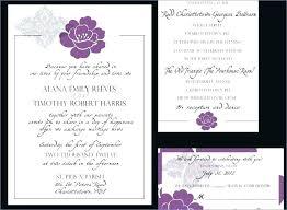 Formal Party Invitation Wording Black Tie Gala Invitation Black Tie