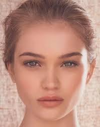 how make makeup look natural 26 with how make makeup look natural