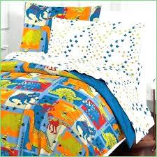 dinosaur bed sheets bedding set saur toddler bed set cool
