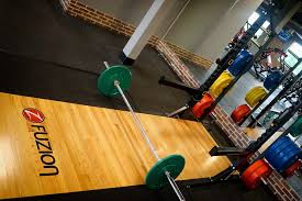 strength strength turbocharge your fitness with strength at our cambridge health club