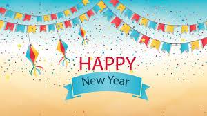 happy new year wallpaper. Simple Happy HD Happy New Year Desktop Wallpapers Throughout Wallpaper
