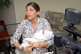 Middletown Walmart Woman Gives Birth To Baby Girl In Upstate New York Walmart