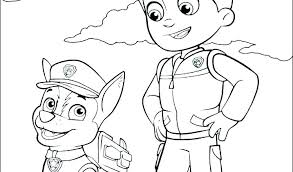 Nick Jr Coloring Pages To Print Coloring Pages Free Coloring Pages