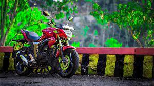 Picsart Photo Background Hd New ...