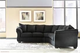 Sofa Leder Schwarz Elegant 35 Moderne Outdoor Tv Stand