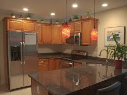 led track lighting kitchen. medium size of kitchen2 kitchen track lighting to raise up the led