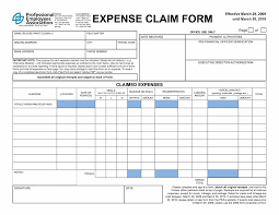Mileage Spreadsheet Template Also Business Expense Form Elegant