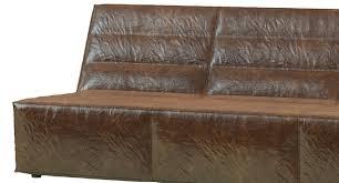 mesmerizing restoration hardware dining chairs kijiji restoration hardware leather sofa restoration hardware dining chairs craigslist restoration hardware