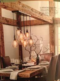 Formidable Rustic Kitchen Lighting Simple Kitchen Decor Ideas With Rustic  Kitchen Lighting Amazing Design