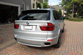 BMW 3 Series bmw x5 2003 review : 2013 BMW X5 - Overview - CarGurus