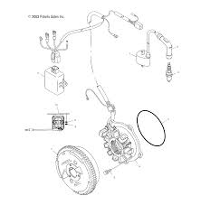 polaris magnum wiring diagram image 2003 polaris magnum 330 wiring diagram jodebal com on 2003 polaris 330 magnum wiring diagram