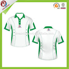 Cricket Kit Design Online Top Quality Cricket Uniforms White Complete Cricket Kit New Design Cricket Jerseys Buy Complete Cricket Kit Cricket Uniforms White New Design