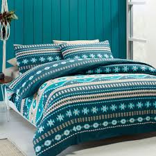 turquoise duvet cover sets nz sweetgalas