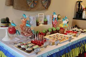 mexican baby shower ideas photo 9