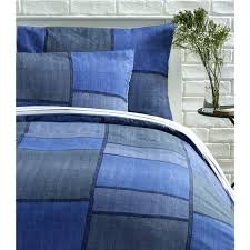 denim duvet cover denim duvet cover nz denim duvet cover