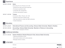 Full Size of Resume:linkedin Pdf Resume Amazing Linkedin Resume Builder  Linkedin Resume Builder Word ...