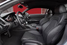 2015 audi r8 interior. 2015 audi r8 v10 plus interior