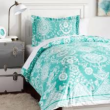 single duvet cover teenage girl teenage girl bedding sets canada duvet covers for teenage girl uk