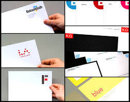 Example Company Letterhead 30 Sample Company Letterhead Design Pieces For Inspiration Uprinting