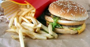 argumentative essay about fast food perfecting demonstrated ml argumentative essay about fast food