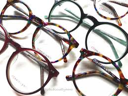 large panto reduced for clearance from 95 our most popular colors in optics eyeglass