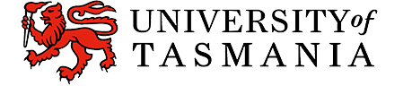 Utas Organisational Chart Organisational Chart Faculties Divisions University Of