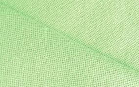Hasil gambar untuk tekstur kaos polo lacoste