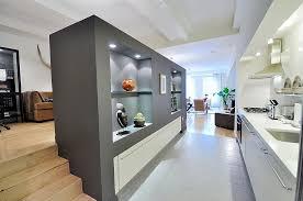 kitchen gorgeous galley kitchen remodel ideas at modern from modern galley kitchen