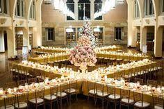 Wedding Reception Table Layout Wedding Reception Head Table Setup Photo Gallery In Website Wedding