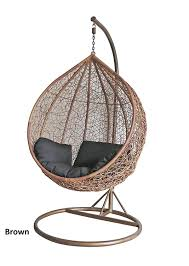 Modern Hanging Chair Furniture Home Outdoor Hanging Chair Frame Hanging Chair Outdoor