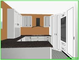 full size of kitchen virtual kitchen designer free home plan 3d kitchen design l shaped large size of kitchen virtual kitchen designer free home plan 3d