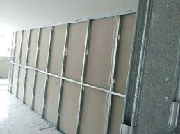 cement board for walls drywall partition fibre cement board cement board exterior walls cement backer board