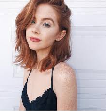 Image result for hairstyle 2019 female