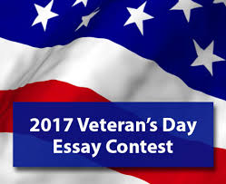 headlines detail page 58th annual veterans day parade essay contest winners announced