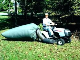 riding mower leaf vacuum. Modren Riding Husqvarna Leaf Vacuum Craftsman Yard Riding Lawn Mower With  System Jpg 500x375 Leaf Collector On Riding Mower Vacuum P