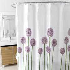 cool fabric shower curtains. Geometric Fabric Shower Curtains White Brick Wall Mirror In Grey Bathroom Soft Gray Cool O