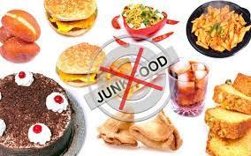 hindi essay on junk food in essays in hindi hindi hindi essay on junk food