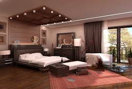 bedroom decor ceiling fan. Bedroom: Ceiling Design For Bedroom With Fan Comfy Guest Ideas Also Beautiful Decor