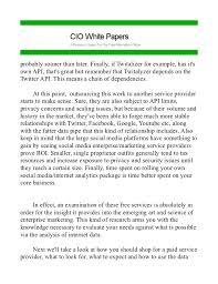 essay writing for ielts pdf book