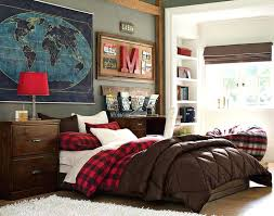 teen guy bedroom ideas tumblr. Best Guy Bedroom Ideas On Grey Walls Living Roomcaptivating Hipster Bedding To Enhance Room Decor Teenage Teen Tumblr