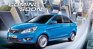 tata new car launch zestTata Motors launches priority test drives for prospective Zest