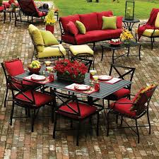 outdoor dining patio furniture. Simply The Best In Outdoor Dining Patio Furniture. Furniture Y